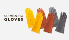 SERMONETA GLOVES(セルモネータ グローブス)のセールをチェック