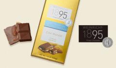 Weinrich(ワインリッヒ)-1895年創業の名門が作るリッチなチョコレート-のセールをチェック
