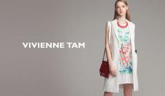VIVIENNE TAM(ヴィヴィアンタム)のセールをチェック