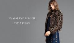 BY MALENE BIRGER-TOP & DRESS-(バイマレーネビルガー)のセールをチェック