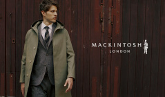 MACKINTOSH LONDON MENのセールをチェック