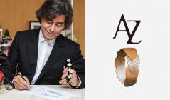 ALEXANDRE ZOUARI(アレクサンドル ズアリ)のセールをチェック