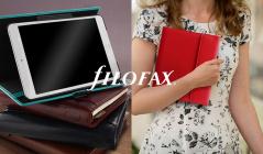 FILOFAX(ファイロファックス)のセールをチェック