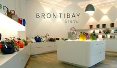 BRONTIBAY PARIS(ブロンティベイパリス)のセールをチェック