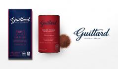 高品質Bean to Barチョコレート -GUITTARD-(ギタード)のセールをチェック