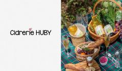 CIDRERIE HUBY(シードルリーユビー)のセールをチェック