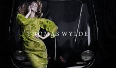 THOMAS WYLDE(トーマス ワイルド)のセールをチェック