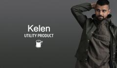 KELEN(ケレン)のセールをチェック