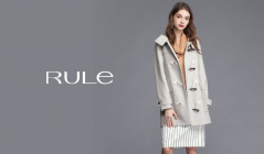 RULE(ルール)のセールをチェック
