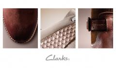 CLARKS WOMEN(クラークス)のセールをチェック