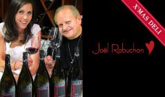 JOEL ROBUCHON(ジョエル・ロブション)のセールをチェック