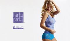 HANKY PANKYのセールをチェック