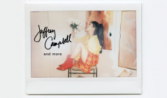 JEFFREY CAMPBELL and moreのセールをチェック