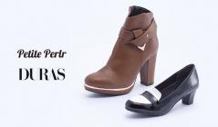 PETITE PERLR/DURASのセールをチェック