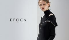 EPOCA/EPOCA THE SHOP(エポカ)のセールをチェック