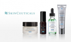 SKIN CEUTICALS & OTHER DOCTOR'S COSMETICSのセールをチェック