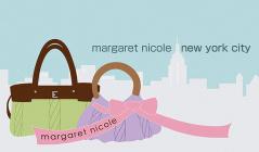 MARGARET NICOLEのセールをチェック