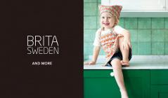 BRITA SWEDEN AND MORE(ブリタスウェーデン)のセールをチェック