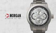 MORGAN(モルガン)のセールをチェック