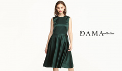 DAMA FORMAL COLLECTION -JACKET/DRESS and more-(ダーマ)のセールをチェック