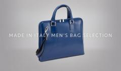 MADE IN ITALY MEN'S BAG SELECTION(モードフルーレ)のセールをチェック