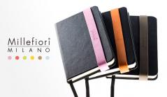MILLEFIORI_aroma accessories collection(ミッレフィオーリ)のセールをチェック