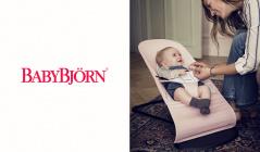 BABY BJORN(ベビービョルン)のセールをチェック