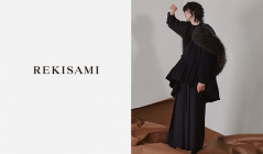 REKISAMI(レキサミ)のセールをチェック