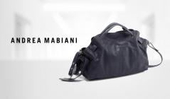 ANDOREA MABIANI(アンドレア・マビアーニ)のセールをチェック