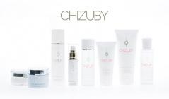 潤いこそが美肌の鍵 -CHIZUBY-(チズビー)のセールをチェック