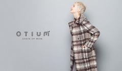 OTIUM(オティウム)のセールをチェック