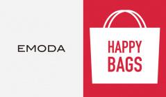 EMODA -HAPPY BAG-(エモダ)のセールをチェック