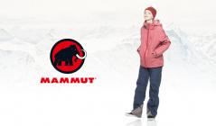 MAMMUT WOMEN & KIDS(マムート)のセールをチェック