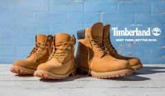TIMBERLAND MEN(ティンバーランド)のセールをチェック