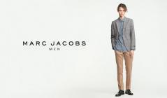 MARC JACOBS MEN(マーク ジェイコブス)のセールをチェック