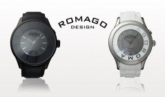 ROMAGO DESIGN(ロマゴデザイン)のセールをチェック