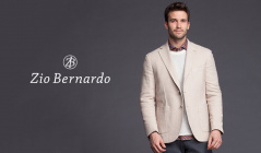 ZIO BERNARDOのセールをチェック