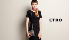 ETRO WOMEN(エトロ)のセールをチェック