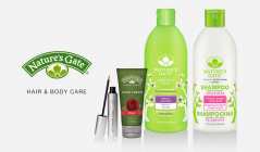 NATURE'S GATE AND MORE-HAIR&BODY CARE-のセールをチェック
