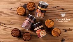 缶 de ボローニャ-おいしいパンの缶詰-(ボローニャ)のセールをチェック