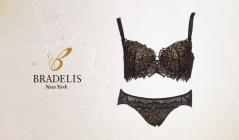 BRADELIS NEWYORK(ブラデリス ニューヨーク)のセールをチェック