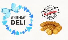フレンチスタイルのクッキー La trinitaine(ラ・トリニテーヌ)のセールをチェック