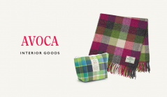 AVOCA-INTERIOR GOODS-(アヴォカ)のセールをチェック