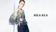 AULA AILA(アウラ アイラ)のセールをチェック
