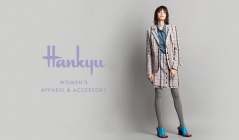 HANKYU WOMEN'S APPAREL & ACCESSORYのセールをチェック