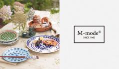 M-MODE_北欧STYLEのセールをチェック