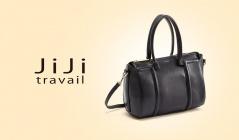 JIJI TRAVAIL(ジジ トラヴァイユ)のセールをチェック