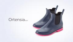 ORTENSIA(オルテンシア)のセールをチェック