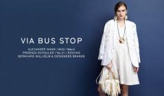 VIA BUS STOP WOMEN BAG SHOES and ACC(ヴィア バス ストップ)のセールをチェック