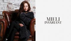 MIELI INVARIANT(ミエリインヴァリアント)のセールをチェック